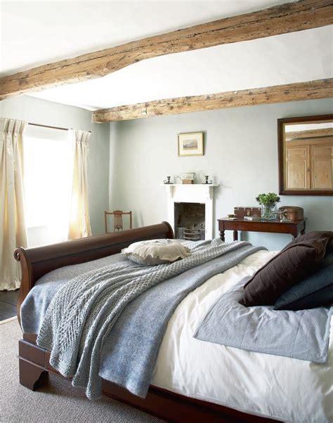 Best 25+ Warm Bedroom Colors Ideas On Pinterest Neutral