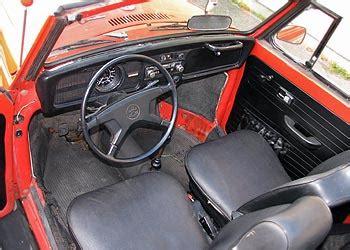 vw super beetle convertible  sale