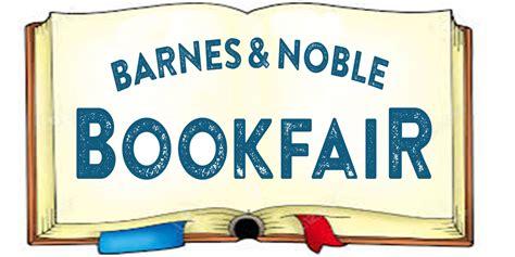 barnes and noble book finder barnes nobel bookfair pines montessori school