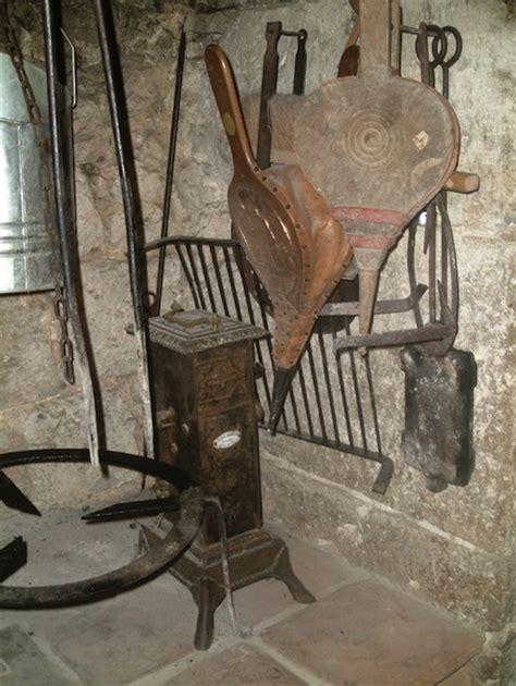 baise dans le bureau moulins à vendre eau et patrimoine moulin à eau sur la