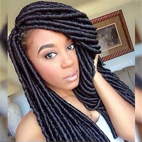 hair styles for teenagers 141 best images about fauxlocs braids on faux 2912