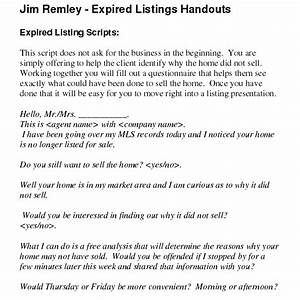 The best expired listing letter s for 2014 for Best real estate expired listing letters
