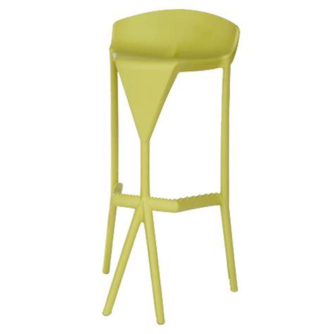chaise haute pour mange debout chaise haute pour mange debout gallery of chaise pour