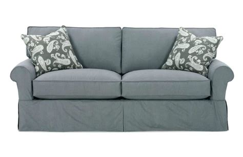 Slipcover For Sofa Cushions Separate slipcovers for sofas with cushions separate