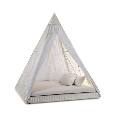 Zelt Für Kinderzimmer by 10 Interessante Ideen F 252 R Indoor Zelt Cing The