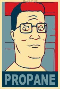 Propane Meme - i sell propane and propane accessories image gallery know your meme