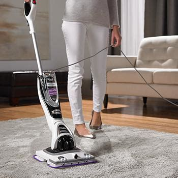 Shark Floor And Carpet Scrubber by Shark Sonic Duo Carpet And Floor Cleaner