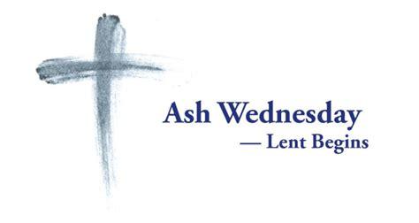 Ash Wednesday home4tina