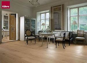 Kährs Grande Collection : 143 best images about k hrs on pinterest wooden flooring flooring and engineered wood ~ Sanjose-hotels-ca.com Haus und Dekorationen