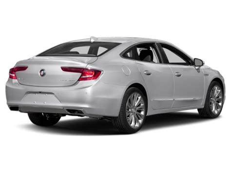 Lease Buick Lacrosse by 2019 Buick Lacrosse Lease 599 Mo 0 Available