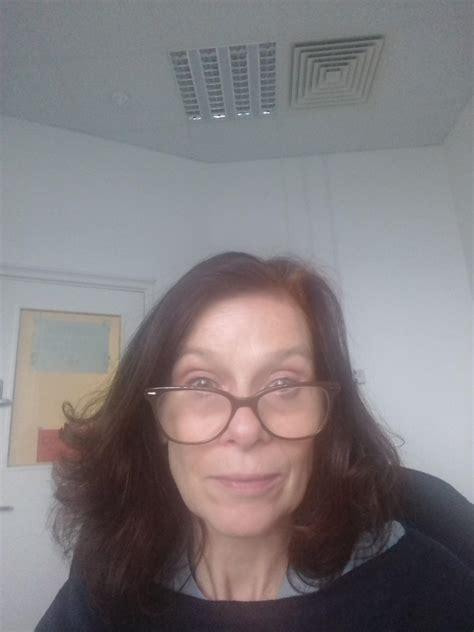 jill twentyman registered psychotherapist london