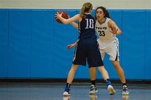 Jumbos move to 6-0, outscore both weekend opponents by ...