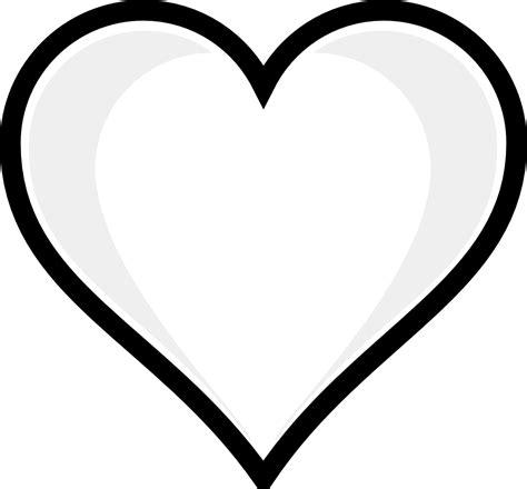hearts heart clipart  clipartix