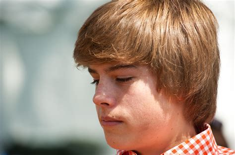 Zack Martin Suite Life On Deck by Dylan Amp Cole Sprouse Famous