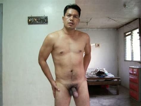 Polisi Gay Ganteng Indonesia Pns Lgbt
