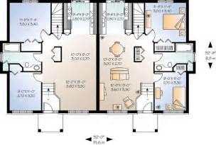 Photo Of House Plans For Families Ideas by 40 Best Images About Create Custom Home Plans On