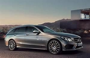 Mercedes Benz Classe C Break : rent mercedes benz c class break ~ Melissatoandfro.com Idées de Décoration