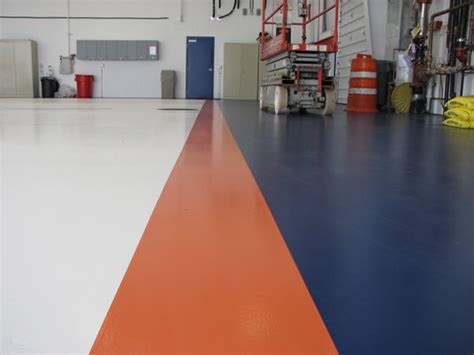 epoxy flooring milwaukee epoxy urethane flooring milwaukee wi floorcare usa