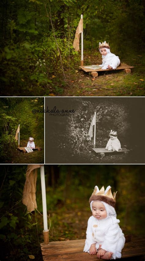 Where The Wild Things Are Wagon Boat by Best 25 Wild Things Costume Ideas On Pinterest Wild