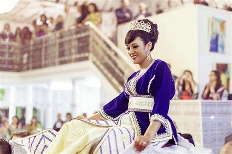 comment annuler un mariage musulman les traditions du mariage autour du monde mariage