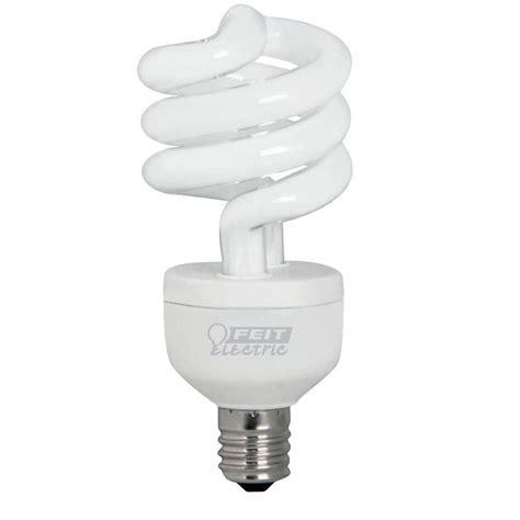 feit electric 60 watt equivalent soft white spiral