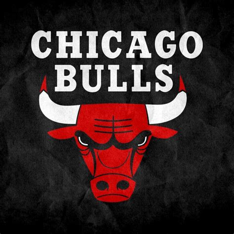 Widescreen Chicago Bulls by 75 Chicago Bulls Wallpaper On Wallpapersafari