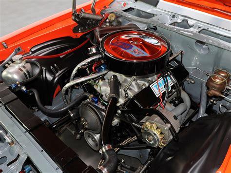 Camaro Engine Sizes by 2014 Chevrolet Camaro Z28 Engine 2 Wallpaper 2048x1536