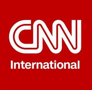 CNN International Live Streaming Watch Online for free