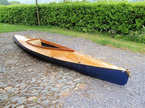 mill creek fyne boat kits