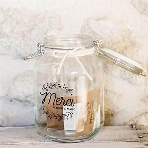 Urne Mariage Champêtre : stickers merci pour urne de mariage champ tre de 12 25 ~ Melissatoandfro.com Idées de Décoration