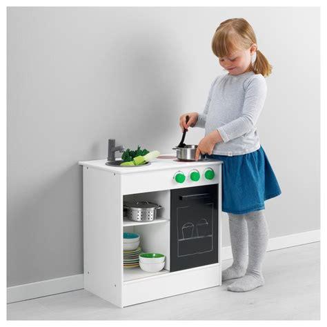 ebay cuisine ikea cuisine jouets nybakad bois cuisine pour enfants ebay