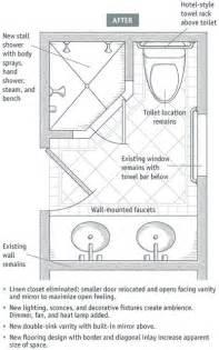 bathroom design layouts 6x8 5 bathroom layout bathrooms bathroom