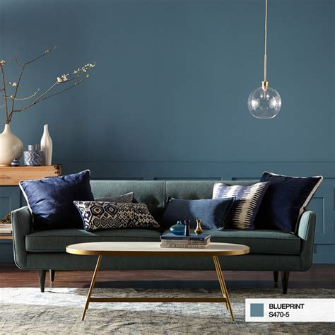 behr paint colors home depot canada interior paints the home depot canada
