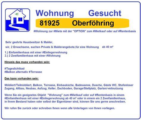 Danwood Haus Norken by Haus Kaufen Haus Kaufen Im Immobilienmarkt Auf