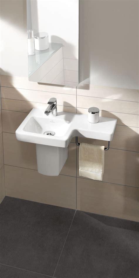 villeroy und boch bad waschbecken wunderbare villeroy und boch waschbecken g 228 ste wc im