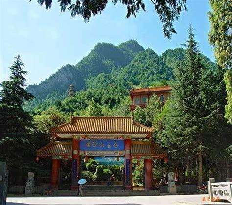 las  principales atracciones de guangzhouspanishchina