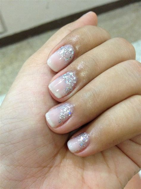 MYD Loves Classic Wedding Nails   Makeup for Your Day Beauty