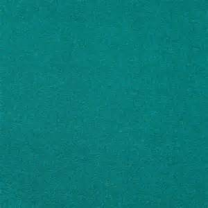 At Home Curtains And Blinds by Folia Velvet Fabric Turquoise 130379 Harlequin Folia