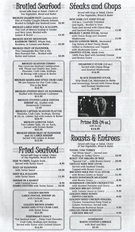 Double TT Diner, 1765 Dekalb Pike, Blue Bell, Pennsylvania