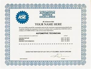 buy fake diplomas fake ged fake high school fake With fake ase certificate template