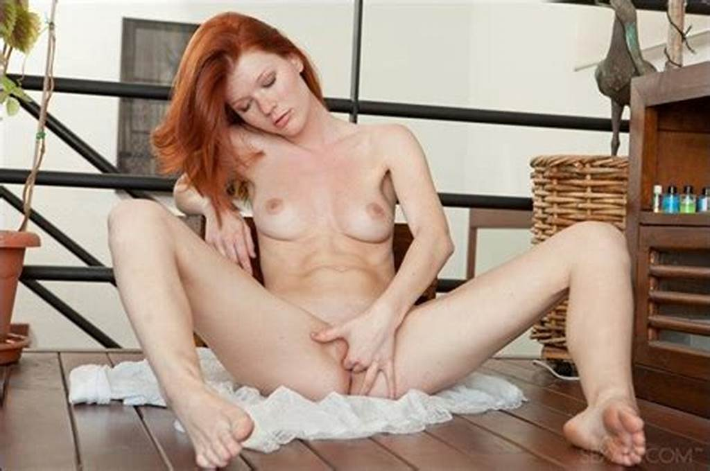 #Mia #Solis #Naked #And #Fingering