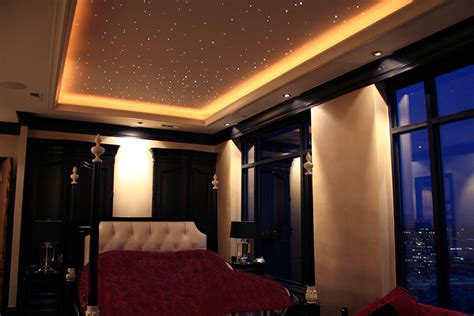 bedroom decor ideas on a budget 8 beautiful ceiling ideas that will you want to look