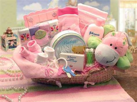 baby shower gifts for what you can give at baby shower mipeachfest