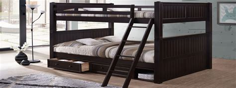 Mor Furniture Bunk Beds by Furniture Amusing Bunk Beds San Diego Bunk Beds San