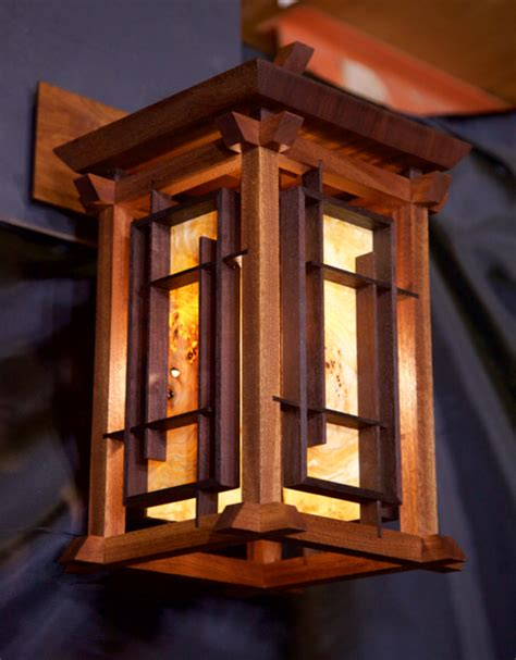 congratulations top  projects   wall art woodworking contest woodworkers source blog