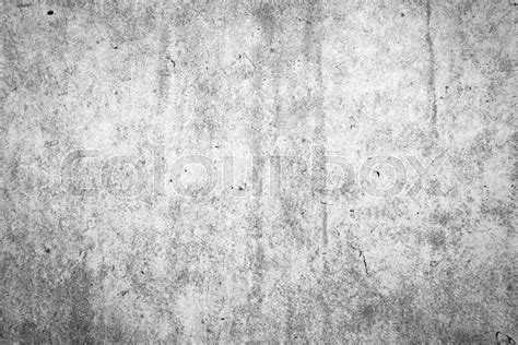 The Grungy dirt cement wall textured background   Stock