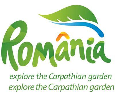 Brandul de tara al Romaniei valoreaza 222 de miliarde de dolari, in crestere cu 27% comparativ cu 2017 - ZiarMM