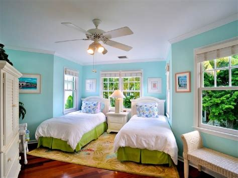 ideas  key west decor  pinterest key