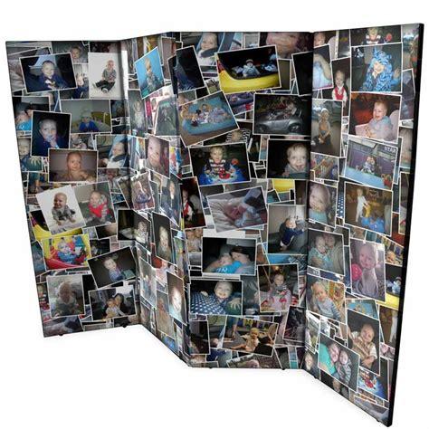 tissu d ameublement pour canapé paravent personnalisé avec vos photos paravent de qualité