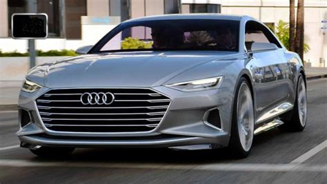 Audi will certainly do this to maintain the personality of a supercar. Audi A9 wallpapers, Vehicles, HQ Audi A9 pictures   4K Wallpapers 2019